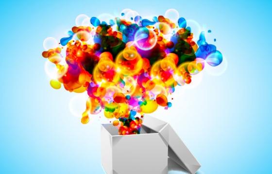 nurture-creativity-among-employees-assign-crazy
