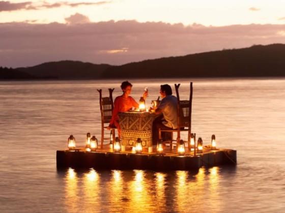 romantic-date-580x435